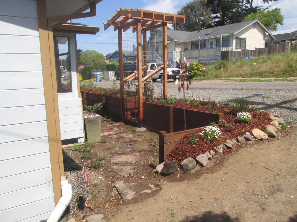 Pergola-Construction-Mike-Stokes-Builder-Contractor.JPG