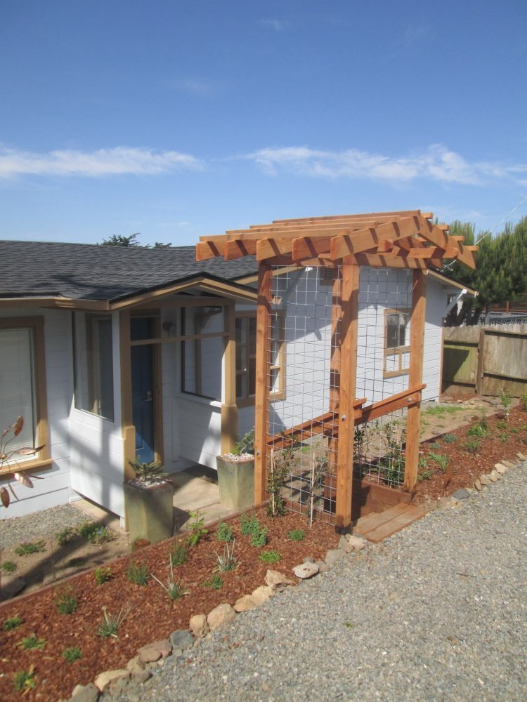 Pergola-Sustainable-Construction-Bodega-Bay.JPG
