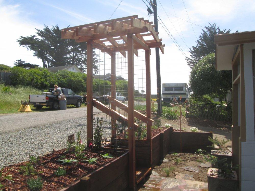 Retaining-Wall-Sonoma-County.JPG