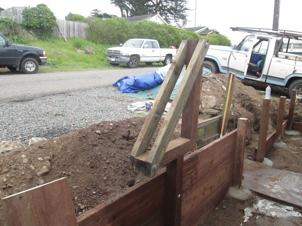 Sonoma-County-Wood-Deadman-Construction.JPG