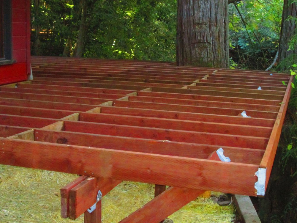 Joists-Sonoma-County-Contractor-and-Builder.JPG