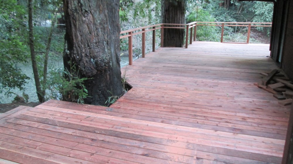 New-Deck-by-Green-Contractor-Builder-Mike-Stokes.JPG