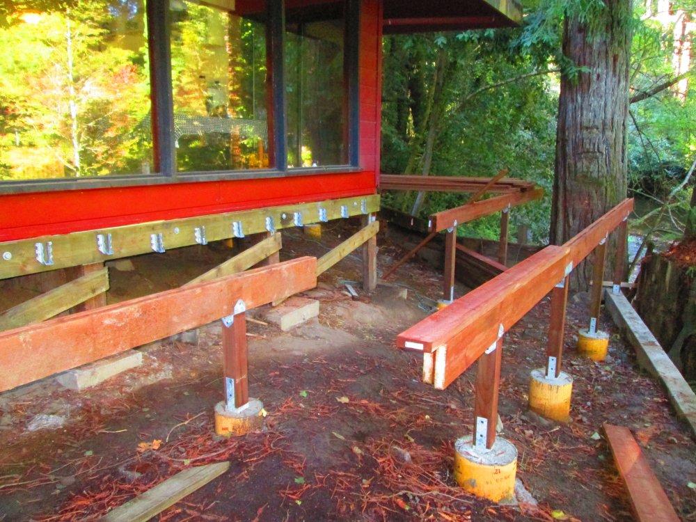 Sustainable-Construction-of-Deck-Beams-Footings.JPG