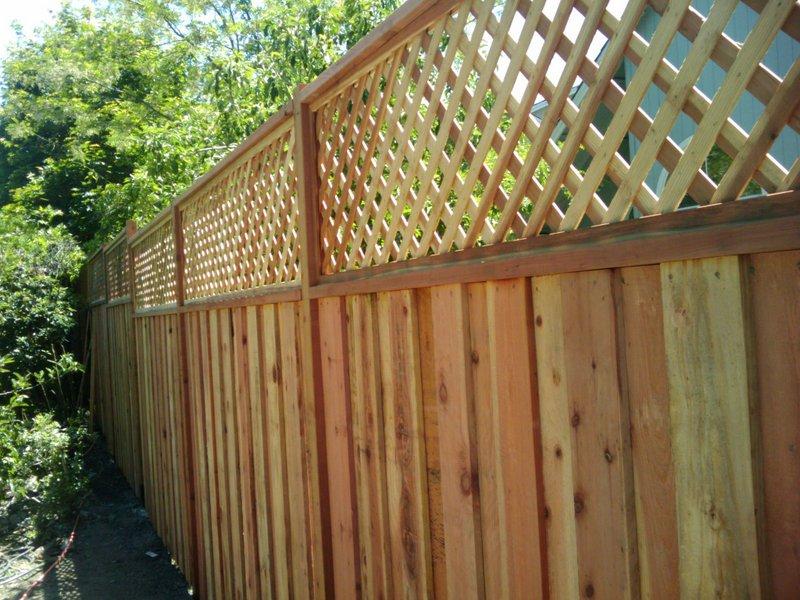 fsc-fence-2.jpg