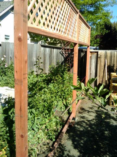 fsc-fence-stright.jpg