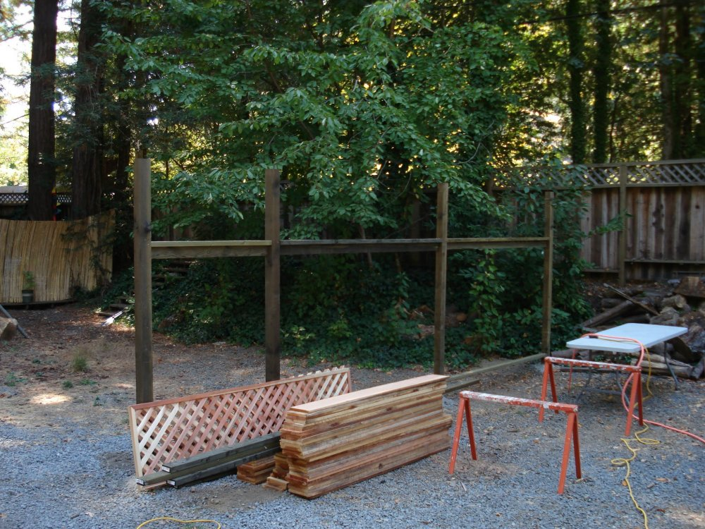 West-Sonoma-County-Green-Fence.jpg