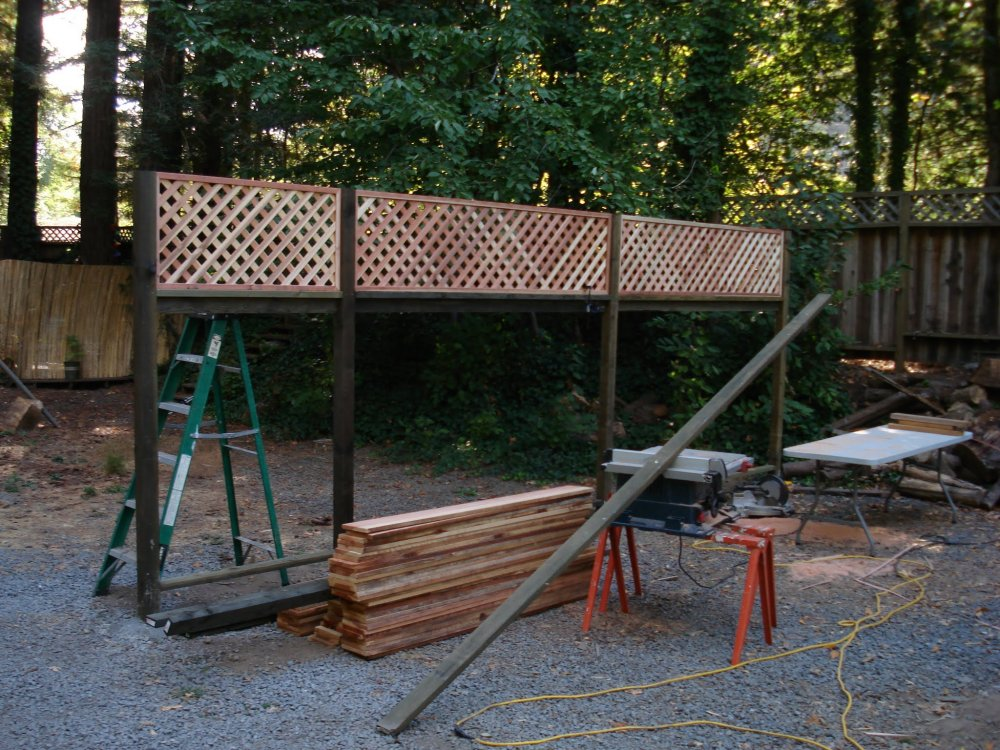 Sustainable-Practices-Fences-Retaining-wall.jpg