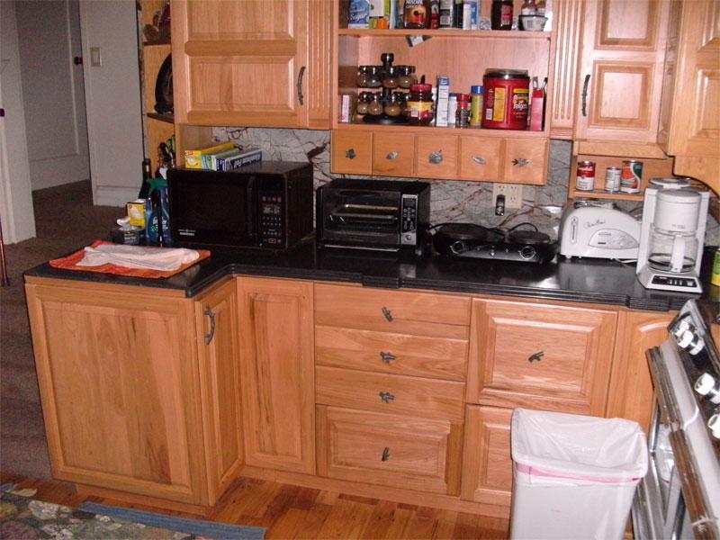 lake-house-secondhand-kitchen-05.jpg