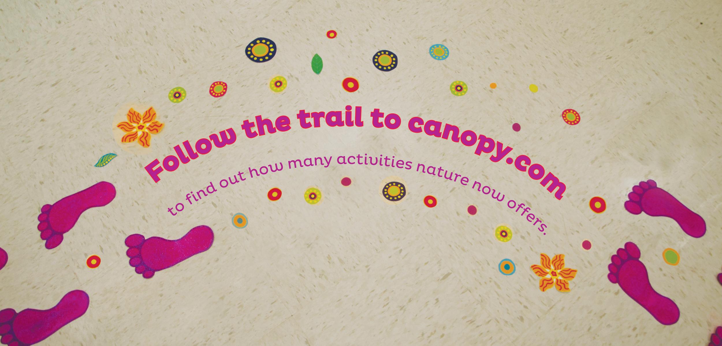 follow-the-trail.jpg