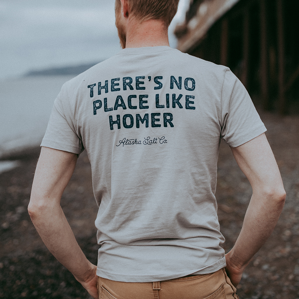 no-place_tee.jpg