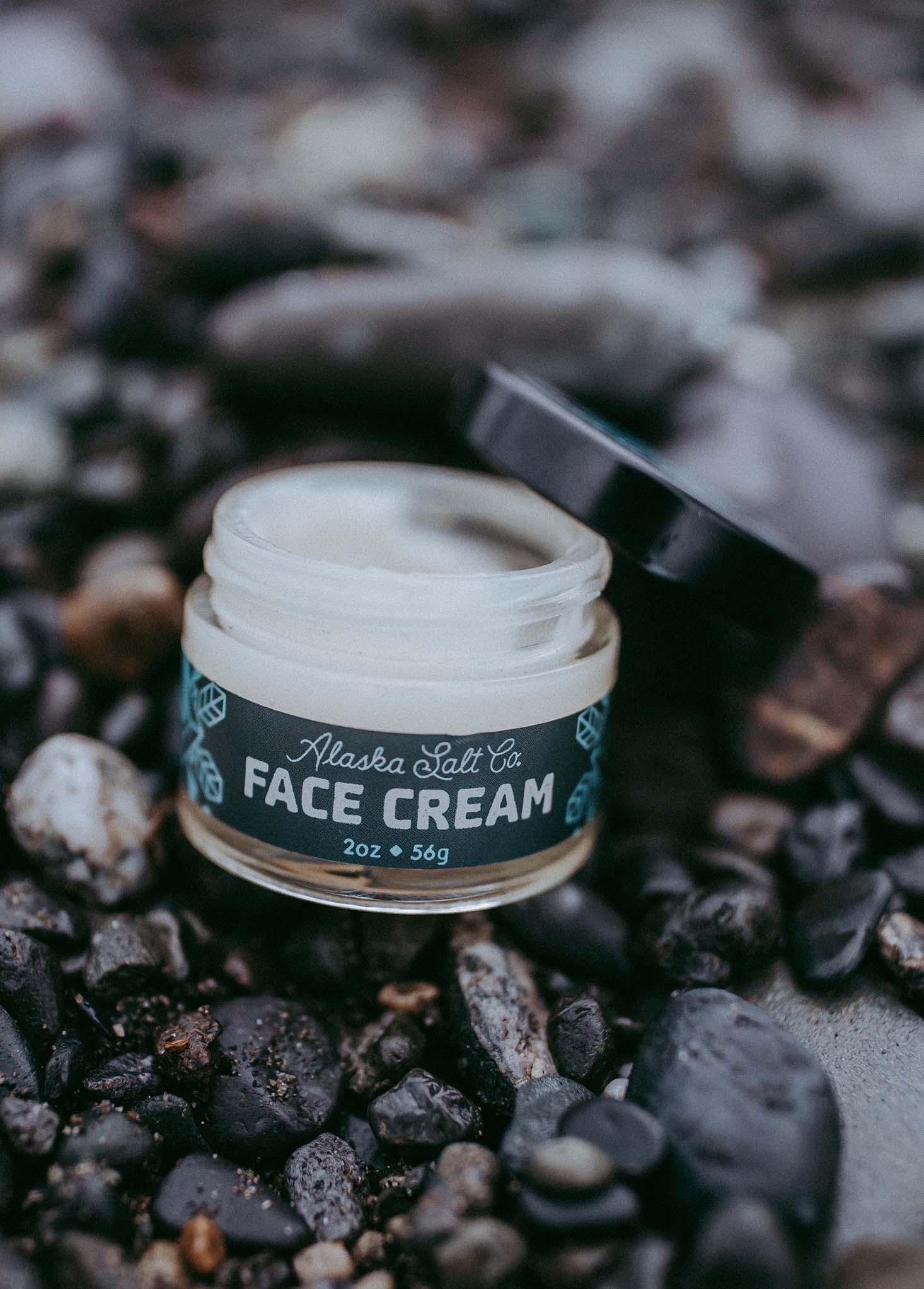 Face_cream.jpg