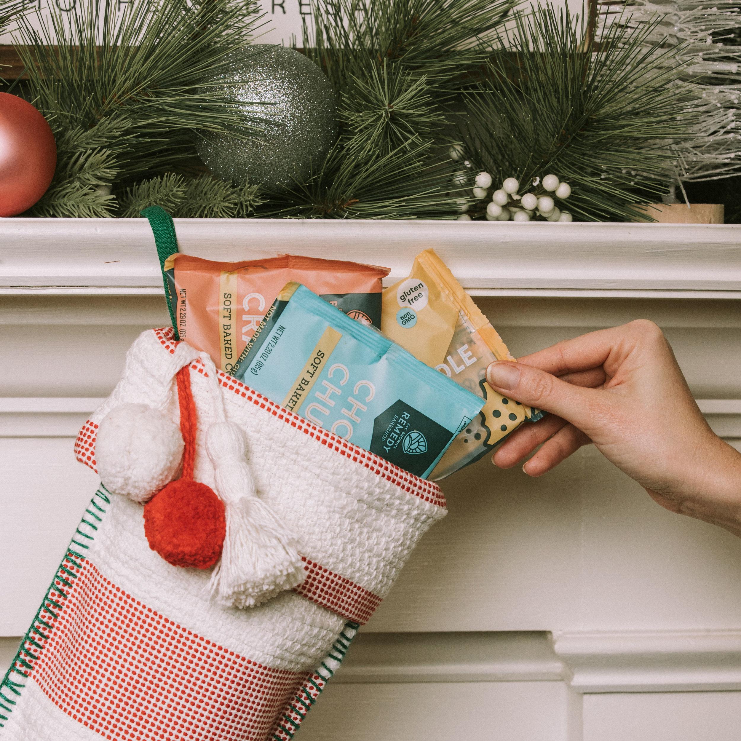 2018 Remedy Holiday-145.jpg