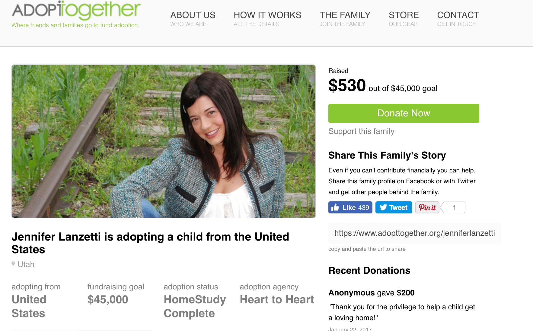 Jennifer_Lanzetti_Adoption_Fundraising_-_AdoptTogether.png
