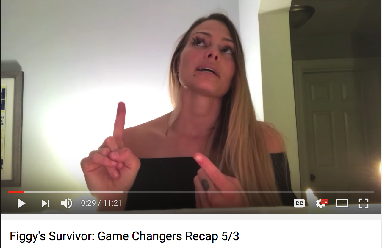 Figgy_s_Survivor__Game_Changers_Recap_5_3_-_YouTube_and_Adobe_Audition_CC_2015.png