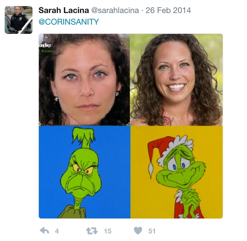 Media_Tweets_by_Sarah_Lacina___sarahlacina____Twitter.jpg