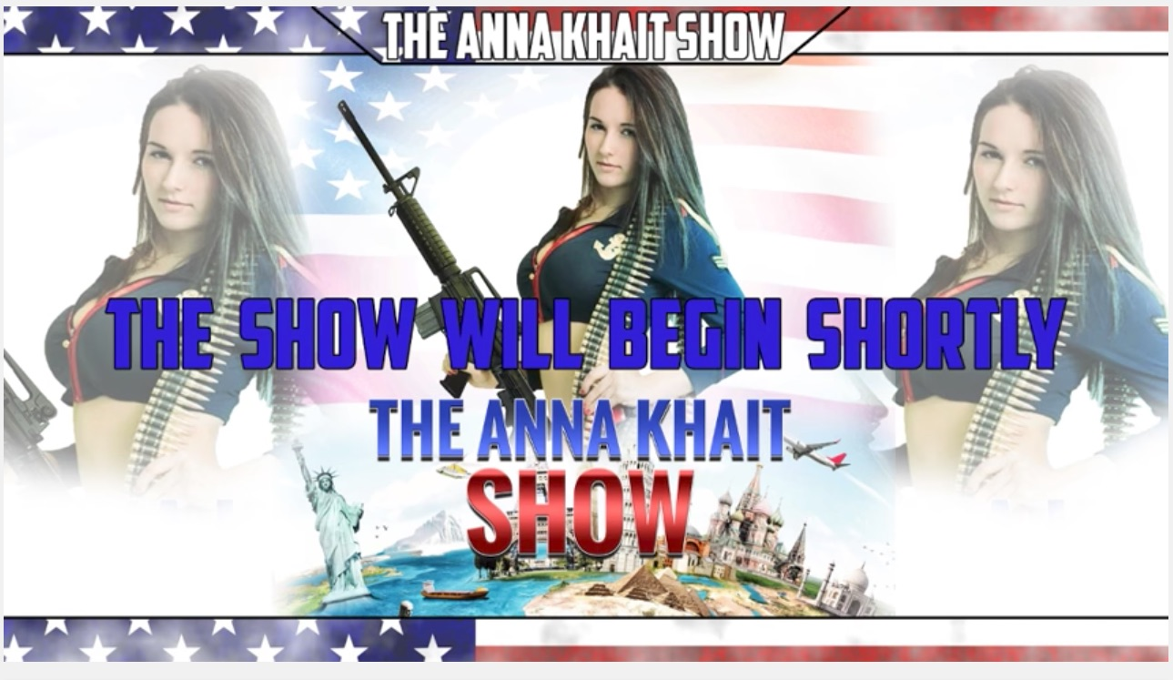 _10__Episode__001_of_The_Anna_Khait_Show_with_Jack_Posobiec_on_Trump_s_speech_in_Poland_-_YouTube.jpg