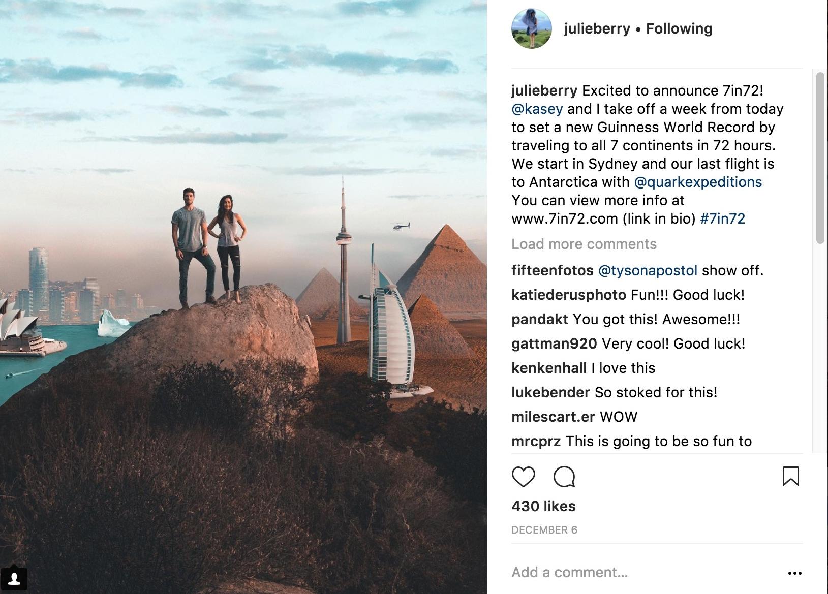 Julie_🦋_Berry___julieberry__•_Instagram_photos_and_videos.jpg