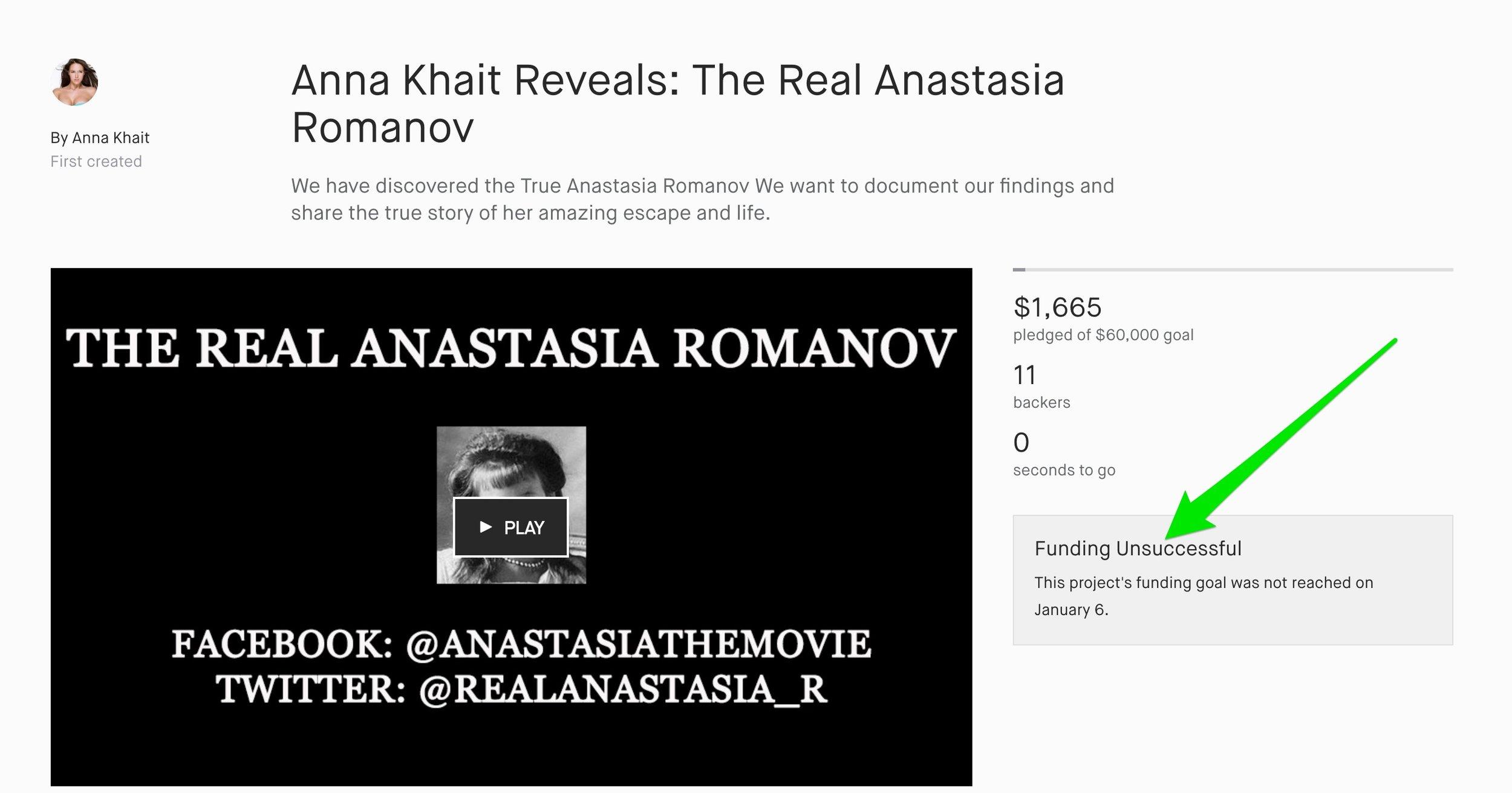 Anna_Khait_Reveals__The_Real_Anastasia_Romanov_by_Anna_Khait_—_Kickstarter.jpg