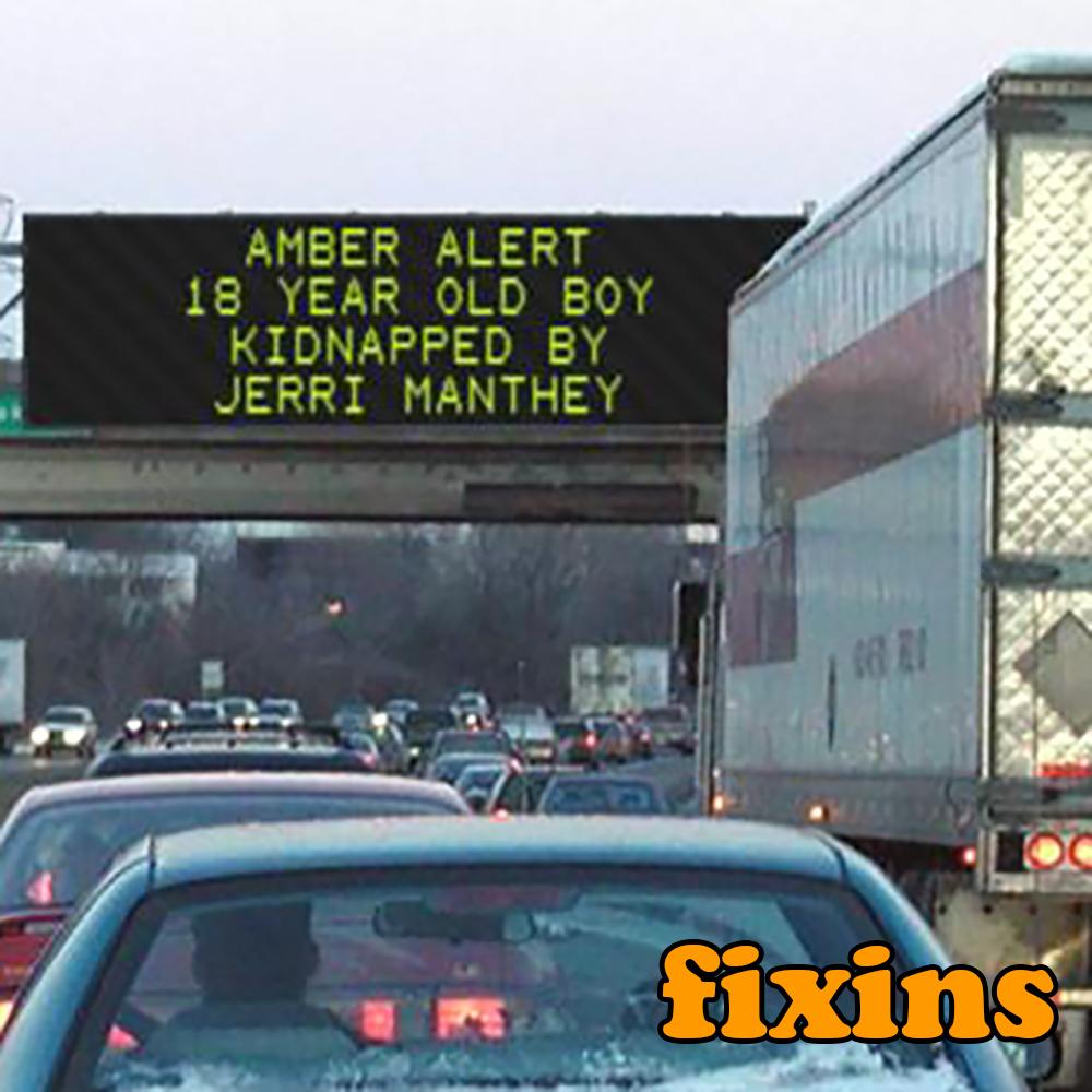 AmberAlert2.jpg