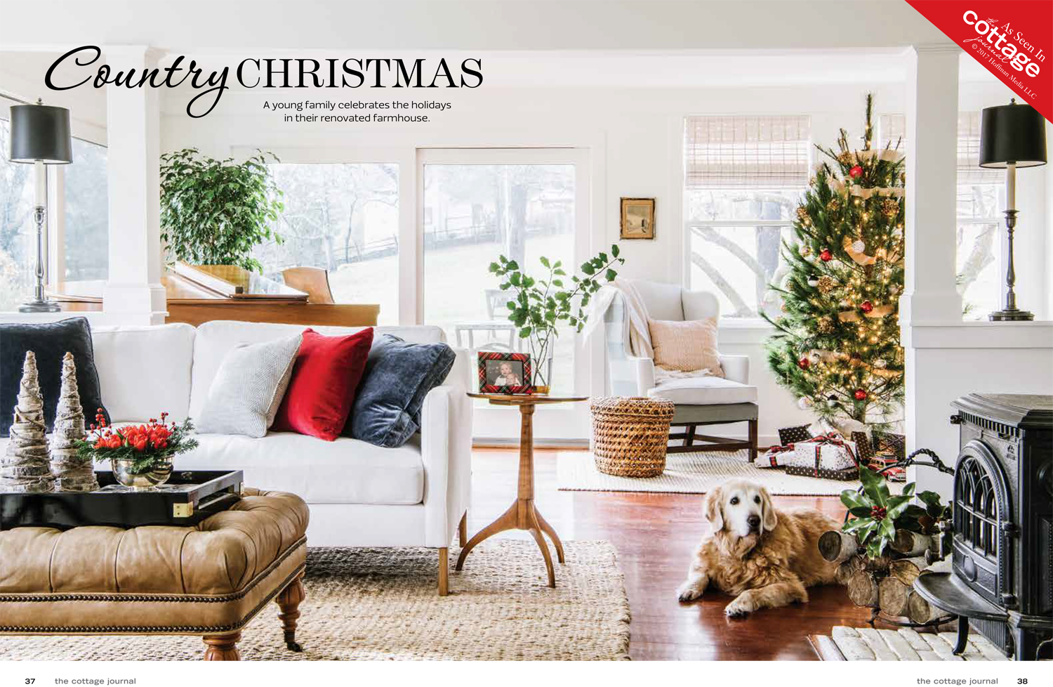 CottageJournal_Christmas_PG1.jpg