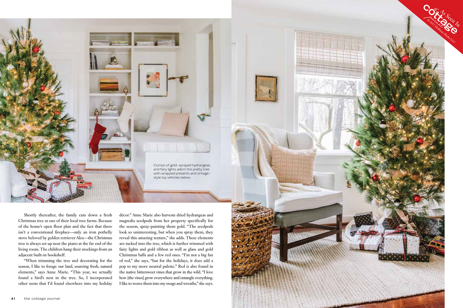 CottageJournal_Christmas_pg3-1.jpg