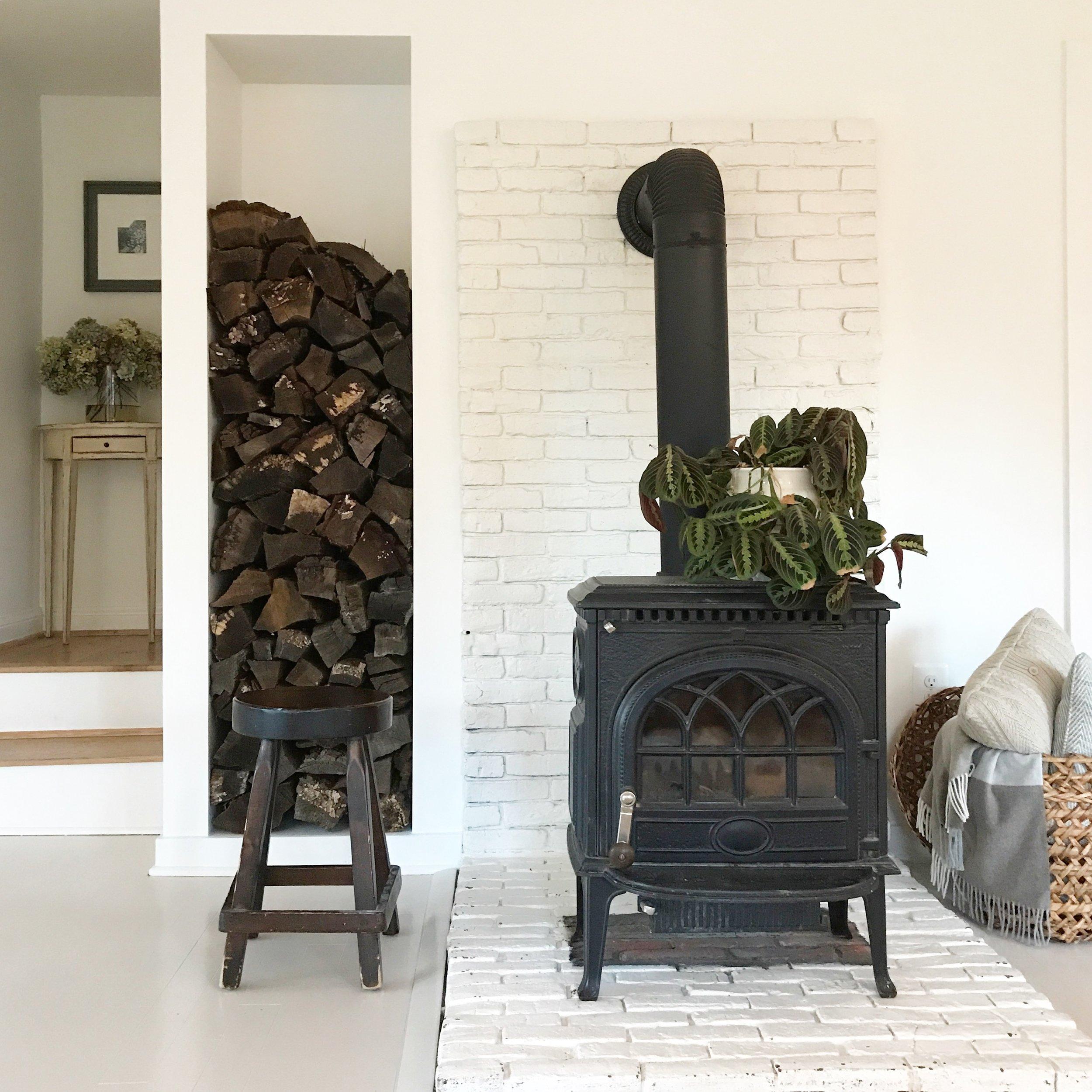 ChouxDesigns_Builtinwoodstoragewoodstove.JPG