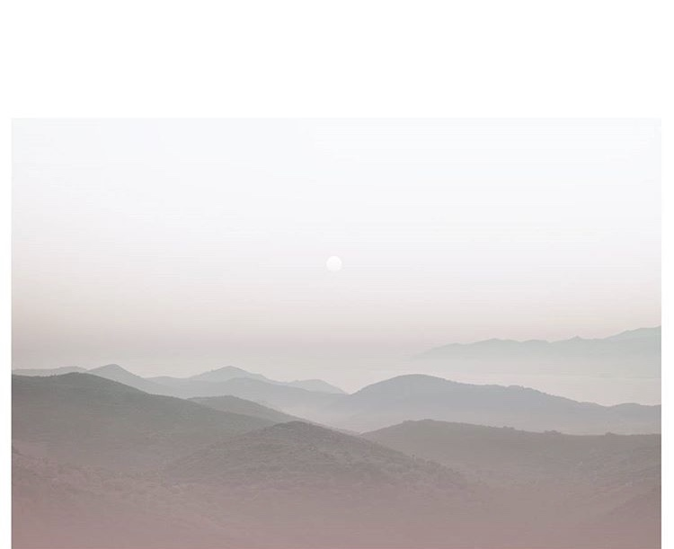 Petros and Claudia Koublis | landscape photography