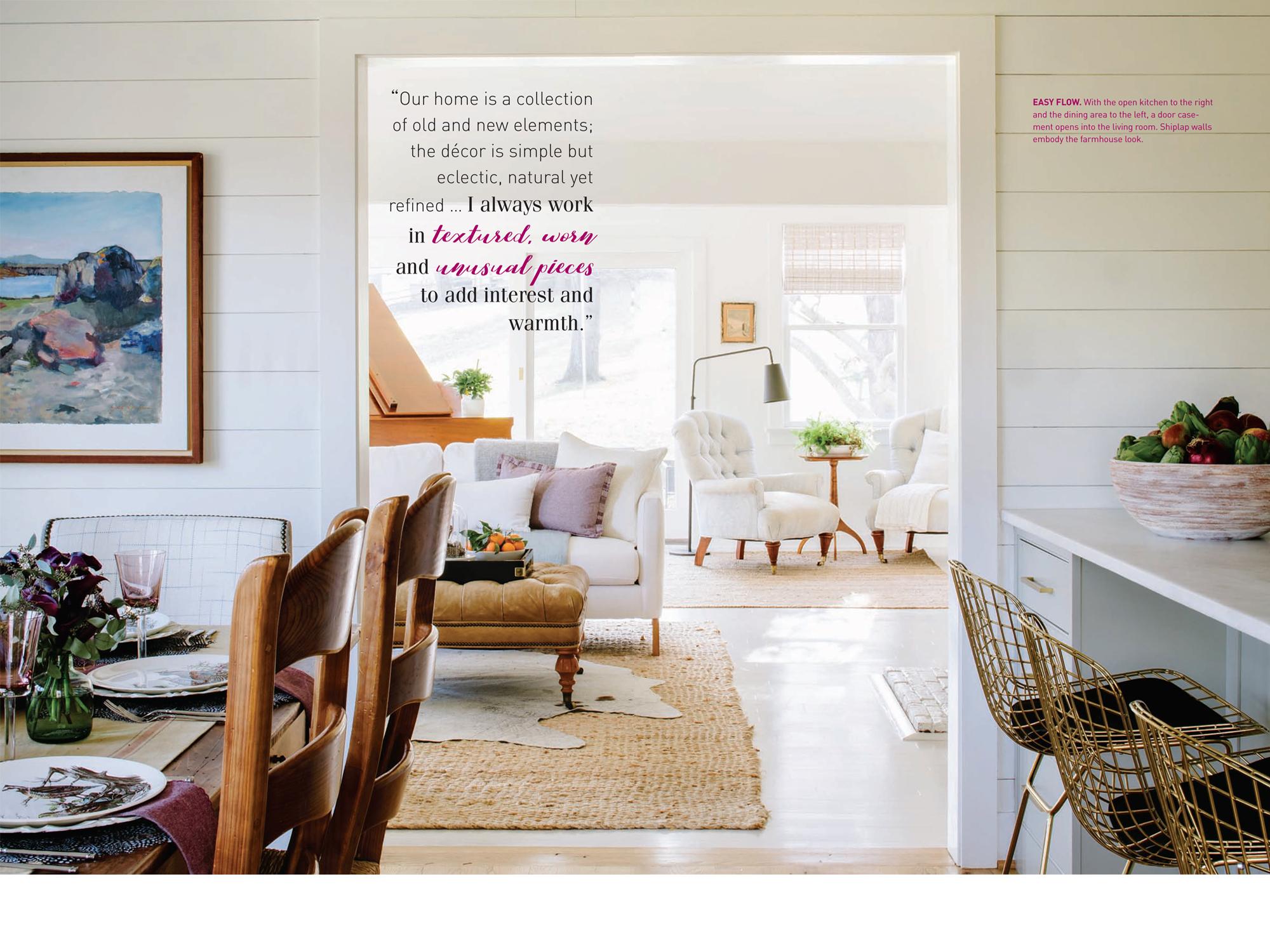CottagesBunglows_Spread_4.jpg