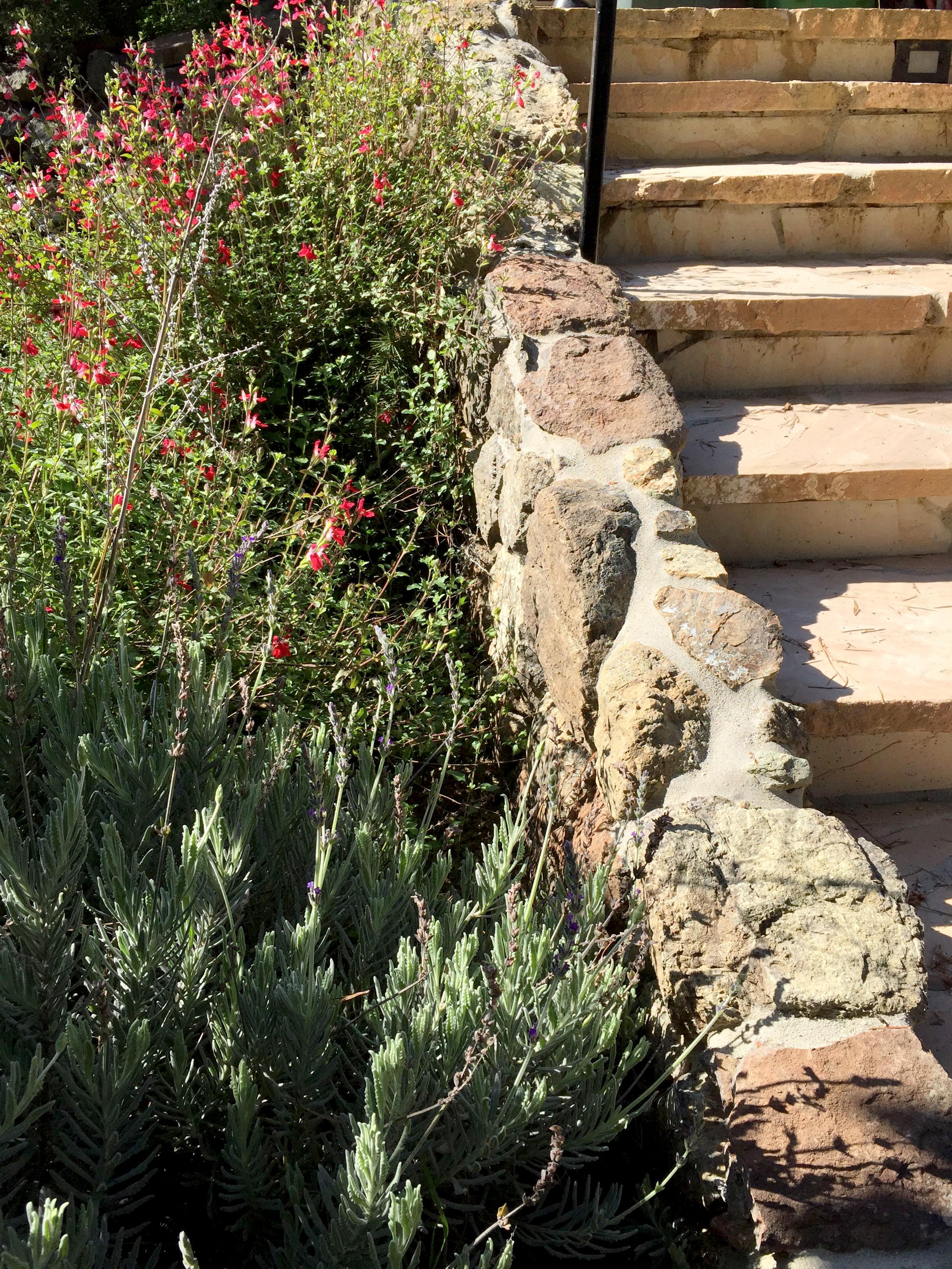 stairs4.jpg