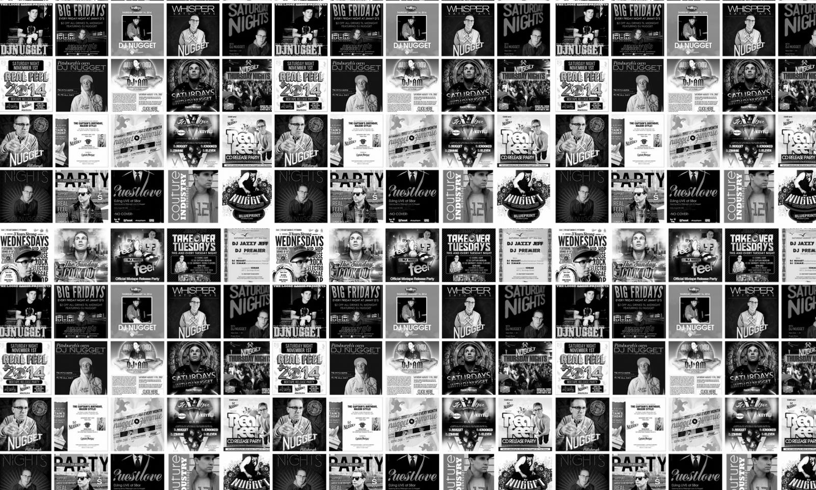 Website Background 2014 Black & White.jpg