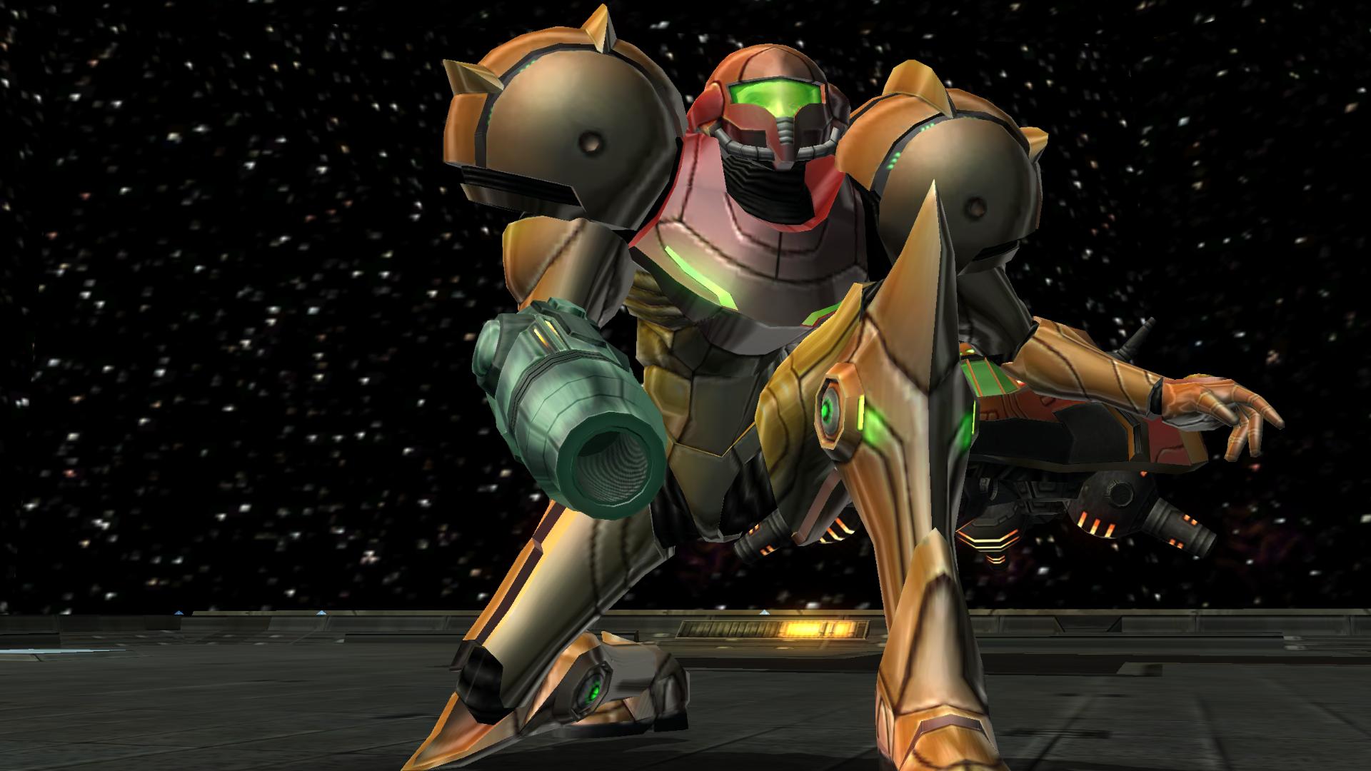 Metroid-Prime-Screenshot.png