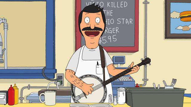 bob-belcher-bobs-burgers-favorite-tv-father-figure.jpg