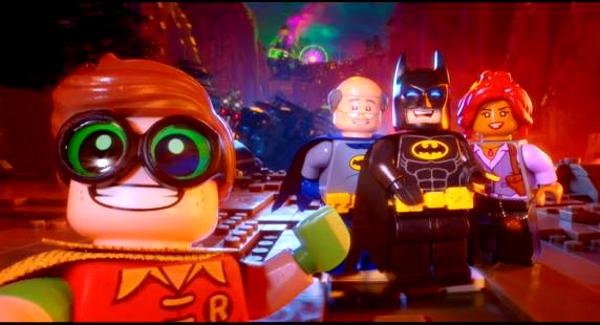 lego-batman-movie-2017-barbara-gordon-robin-alfred-review.jpg