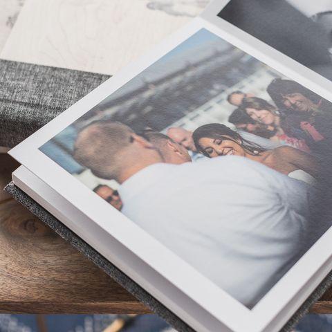 album Image.jpg