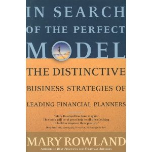Mary-Rowland-Book.jpg