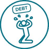 debt+repayment+planning.png