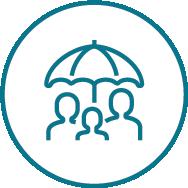Emergency Fund Planning -