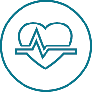 Life Insurance Planning -