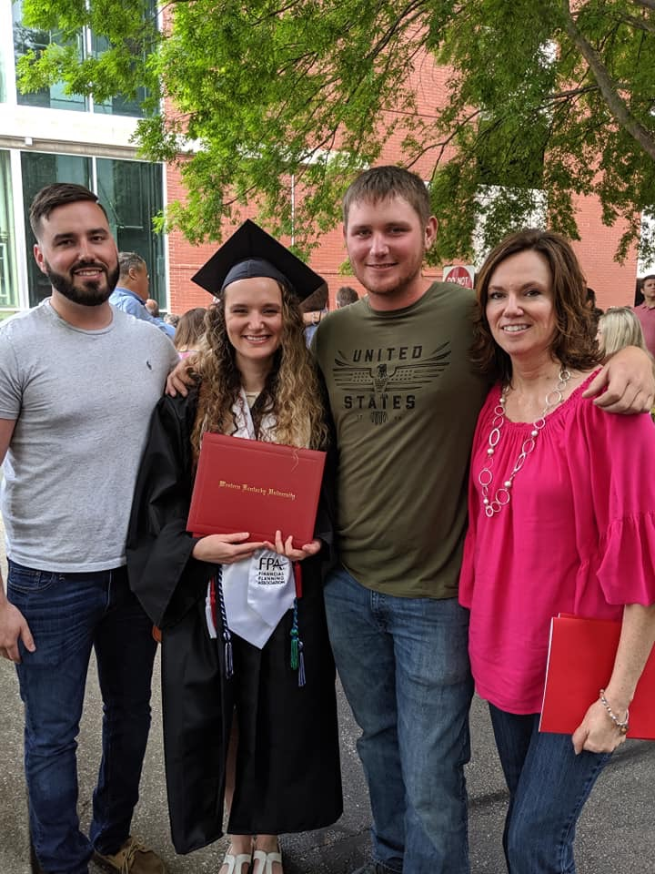 Family at graduation.jpeg