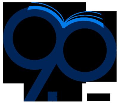 KBA_90th-Logo-400.png
