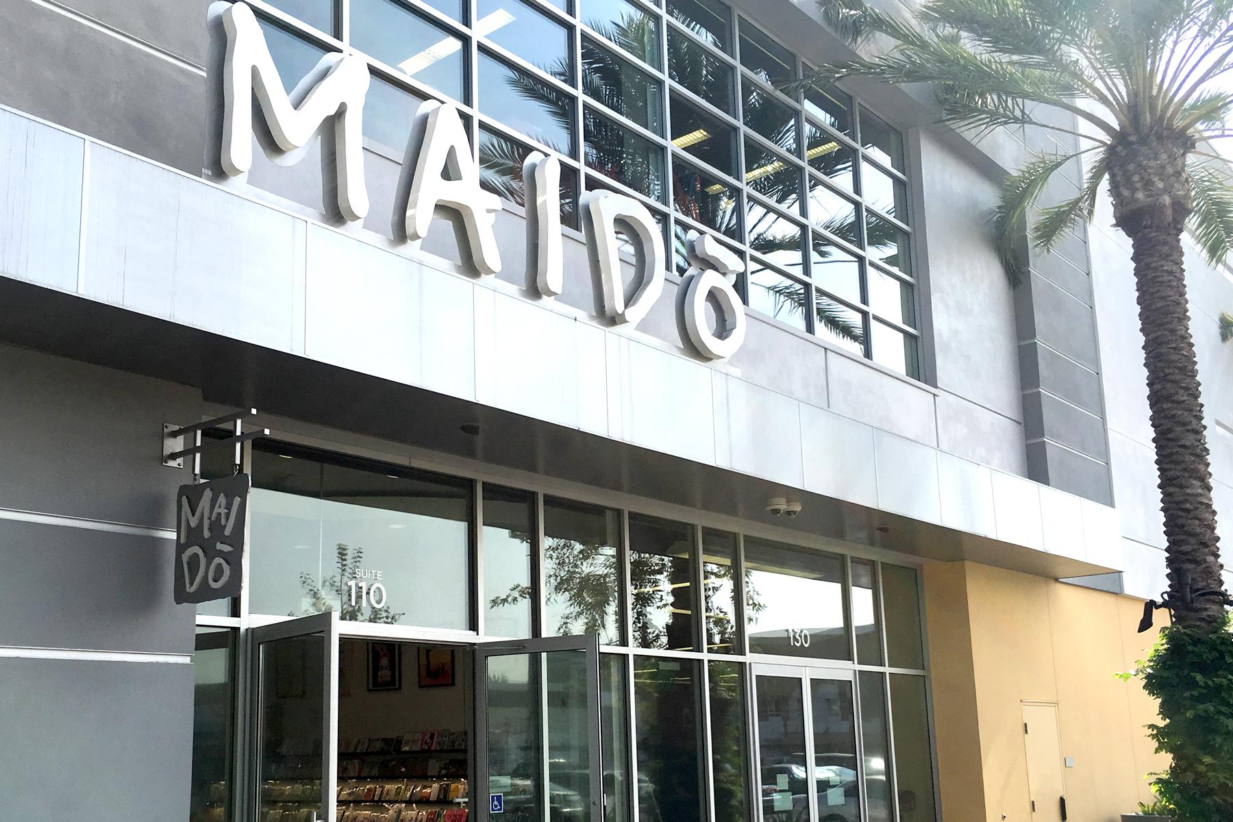Maido_IMG_1928.jpg