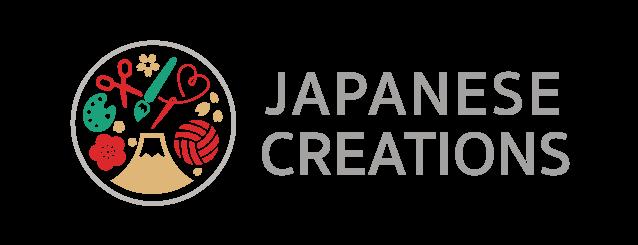 Chigirie_July-2018_logo.png