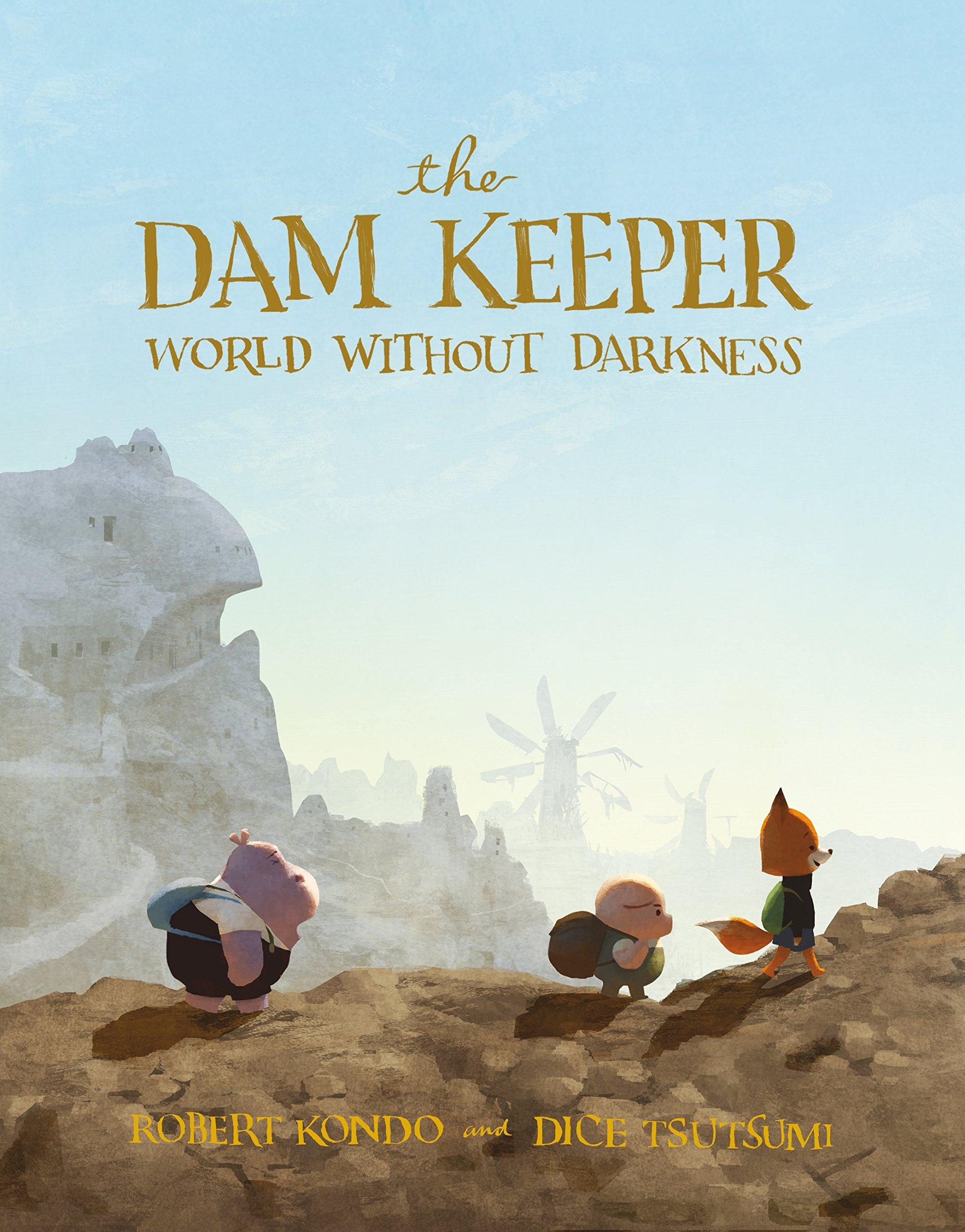 damkeeper.jpg