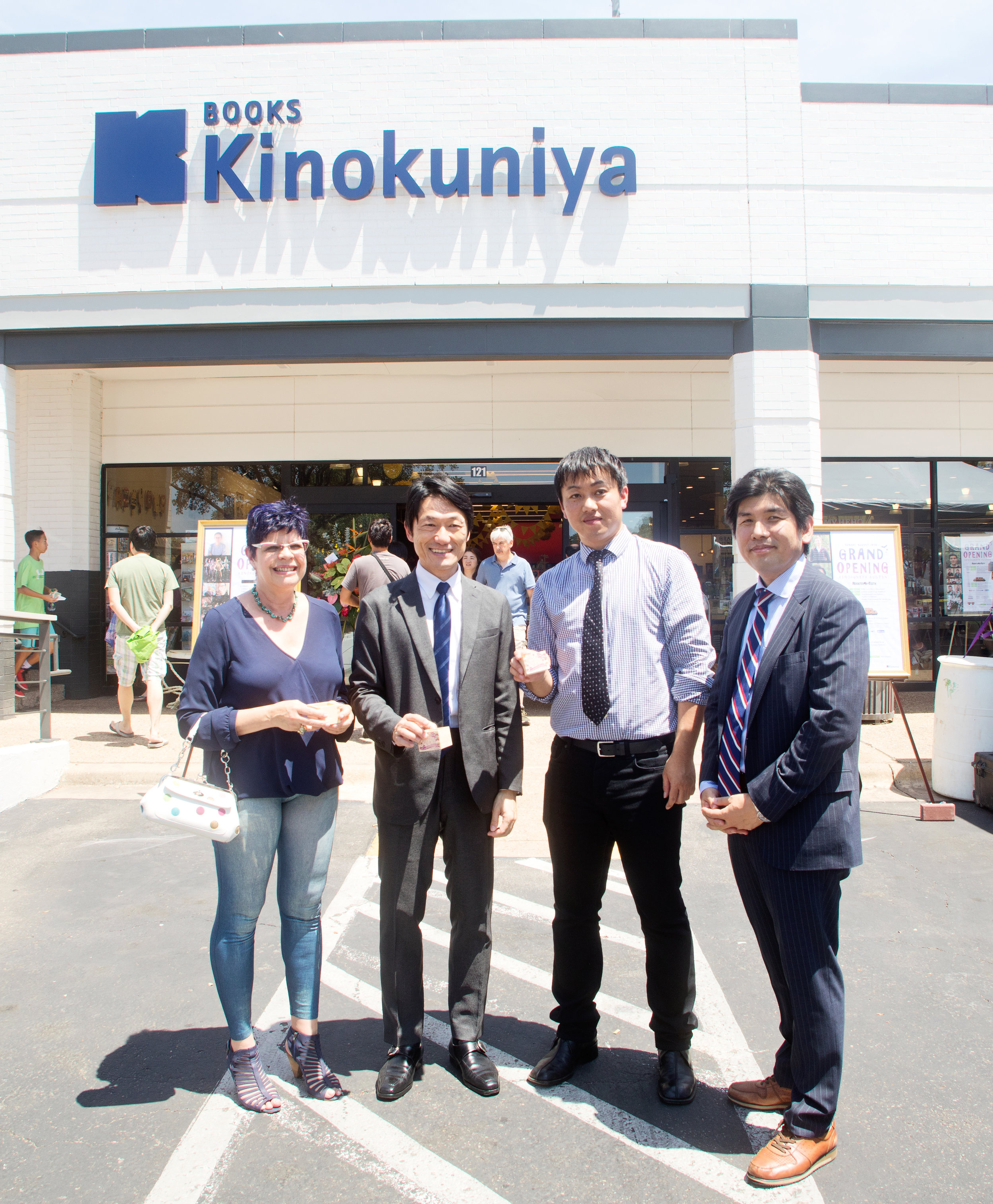 Kinokuniya--174.jpg