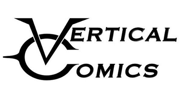 Vertical-Comics.png