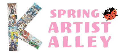 1903_Spring-Artist-Alley.png