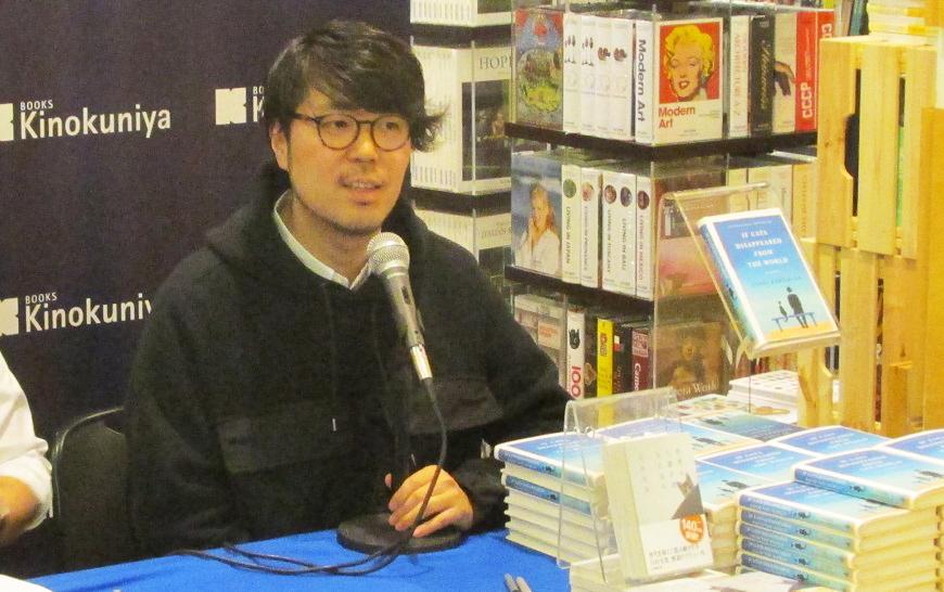 Genki Kawamura 5-edit.jpg