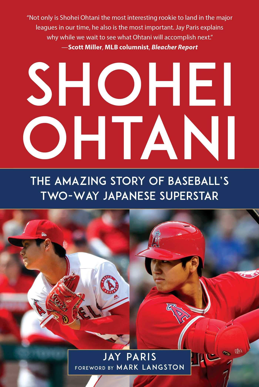 Shohei Ohtani.jpg