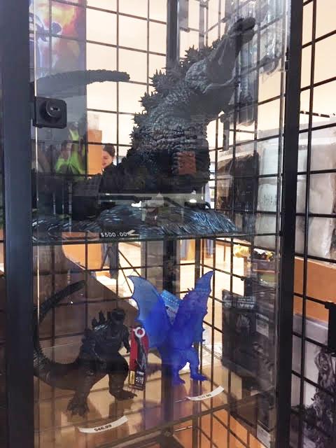 SE Godzilla 3-edit.jpg