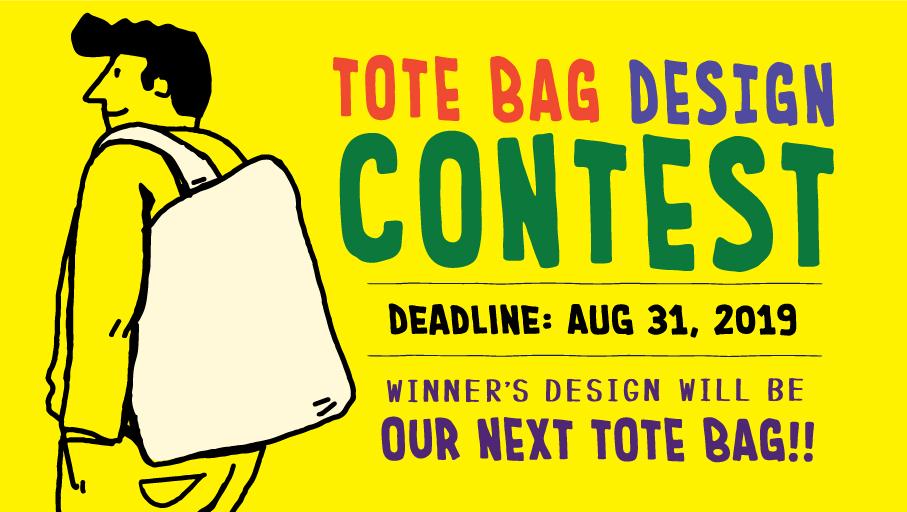 totebag_design-contest_2019_TC.jpg